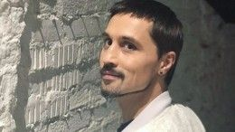 Дима Билан прокомментировал «обиду» Крида наролик сучастницами «Холостяка»