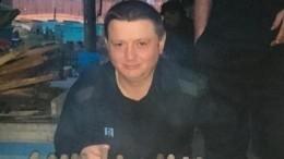 ВГенпрокуратуре рассказали опасеке, накоторой Цеповяз жарил шашлыки— видео