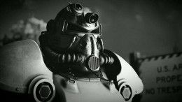 Почему игроки недовольны вышедшей Fallout 76