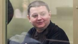 Поддержавшая Цеповяза общественница покинула свой пост