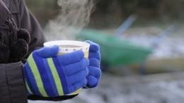 Ученые узнали, почему одни предпочитают кофе, адругие чай