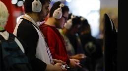 Стала известна вероятная дата выхода бюджетной версии Xbox One