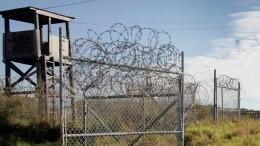 Запад беспокоит возможное размещение российских военных баз наКубе