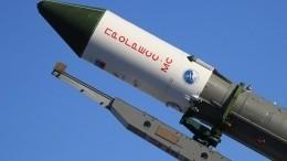КМКС успешно пристыковался грузовой корабль «Прогресс»