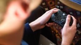 Продолжение культовой игры SteamWorld Dig неожиданно анонсировали для Xbox One