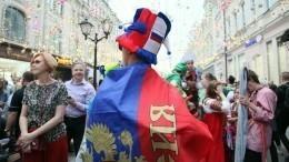 Стало известно, вкакой форме россияне сыграют сошведами