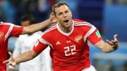 Футбольный матч России иШвеции бесплатно покажут в«Одноклассниках»