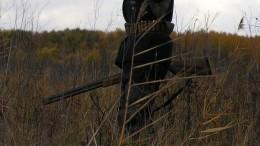 Заядлый охотник Ястержембский пояснил депутатскую инициативу обохоте наредких зверей