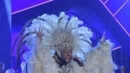 Холодает? Киркоров зажжет на«Дне энергетика» вПетербурге засемь миллионов