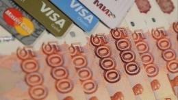 Долги позарплате работников «Чкаловской судоверфи» погасят засчет имущества директора