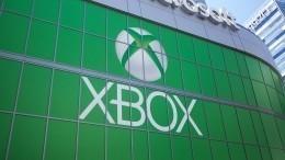 Видео: всеть просочилась информация оклавиатуре имыши для Xbox One