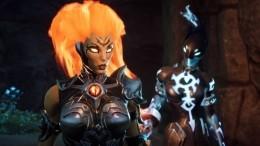 Игру «Всадники апокалипсиса 3» разгромили задень дорелиза
