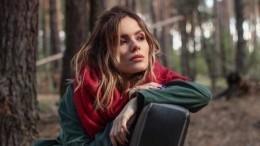 «Пошалили ихватит»— Украинская певица MamaRika призналась вбисексуальности