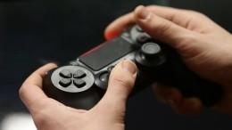 OZON составил рейтинг самых продаваемых игр иконсолей в«Черную пятницу»