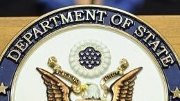 Власти США готовы ввести новые антироссийские санкции поделу Скрипалей