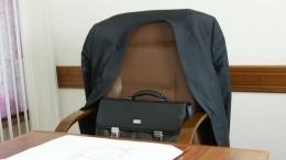 День юриста: Как зарабатывают ичего боятся «жрецы Фемиды»