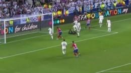 УЕФА объявил осоздании нового клубного турнира