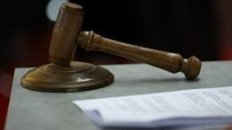 Суд обязал бывшую жену Цеповяза выплатить ему четыре миллиона рублей