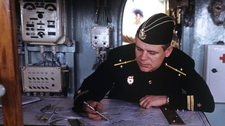 25января— День штурмана ВМФ России