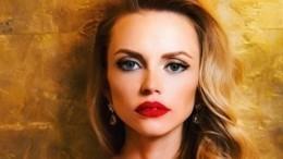 «Саша, янехочу войны!»— Тюльпанова просит Кержакова мирно вернуть сына
