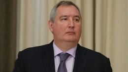 Выводы расследований «Роскосмоса» иNАSА обаварии «Союза» совпали