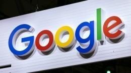 ВGoogle составили рейтинг лучших продуктов для Android