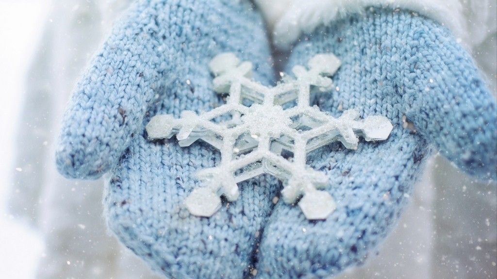 Как пережить морозы— ТОП-5 суперэффективных зимних лайфхаков