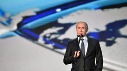 Проект повывозу изтундры самолета «Дуглас» стал лауреатом премии РГО