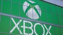 Одна извсеми любимых игр Xbox получит продолжение