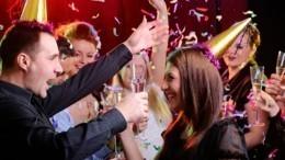 ВРоструде рассказали про обязательные новогодние премии
