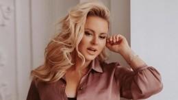 Как Анна Семенович устроила потоп вмосковской квартире