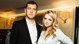 Александру Кержакову иМилане Тюльпановой назначена судебная экспертиза