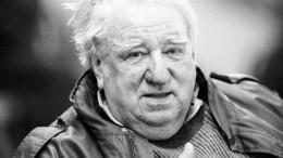 Тренер, опередивший время: Главные вехи жизни Анатолия Тарасова