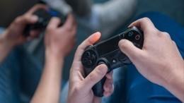 PlayStation 4 обошла Xbox 360 намировом рынке