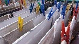 Легко очищаем одежду откатышков— самый эффективный лайфхак