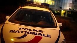 Эксперт оценил вероятность связи стрельбы вСтрасбурге с«желтыми жилетами»