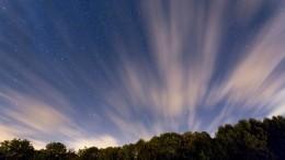 Метеоритный поток Геминиды будет виден жителям планеты вночь с13 на14декабря