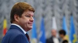 «Где пароли иявки?»— Губерниев про обвинения вадрес российских биатлонистов