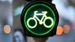 Автоэксперт раскритиковал поправки кПДД, которые дают привилегии велосипедистам