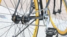 Ввелоклубе прокомментировали изменения ПДД для велосипедистов