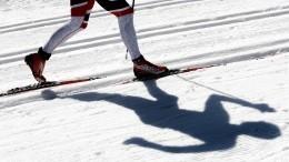Нет улик, подтверждающих вину российских биатлонистов: посол РФвАвстрии