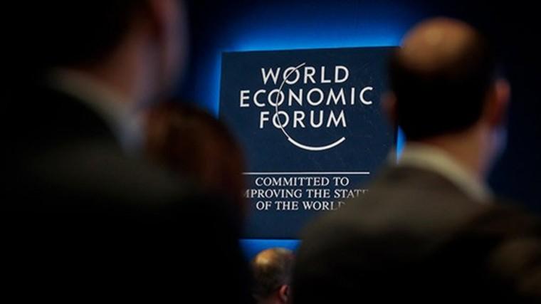 Российские бизнесмены смогут посетить форум вДавосе