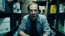 HBO показал трейлер фильма оBrexit c облысевшим Камбербэтчем