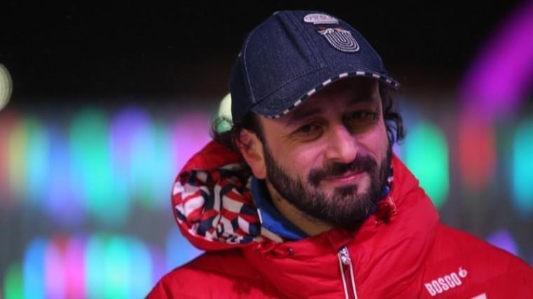 Илья Авербух оденьгах, допинге ибудущем российского спорта— большое интервью