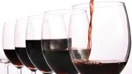 «Напраздники никаких проблем небудет»— эксперт онехватке алкоголя