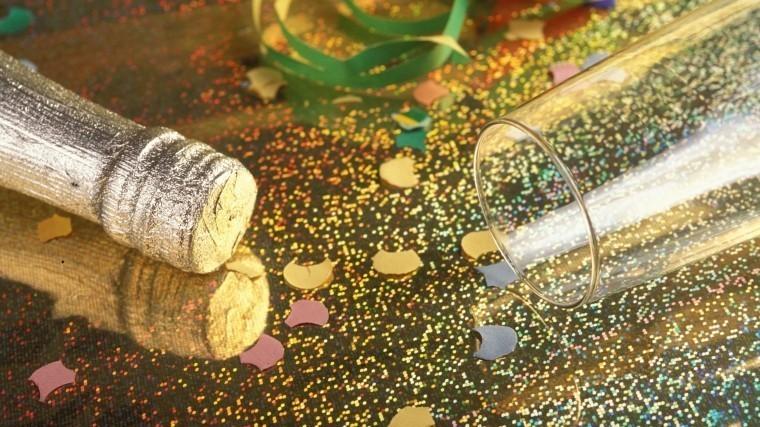 Новогодние традиции народов мира - Новый год, новогодние традиции, как празднуют Новый год в разных странах