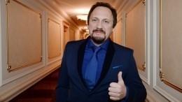 Стас Михайлов иСергей Жуков записали трек про семейные ценности