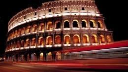 Туристам-вандалам запретят повторно посещать центр Рима