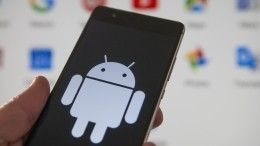 Новый вирус разряжает смартфоны наAndroid