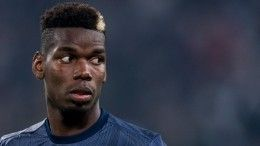 Звезда «Манчестер Юнайтед» опубликовал странный пост после увольнения Моуринью
